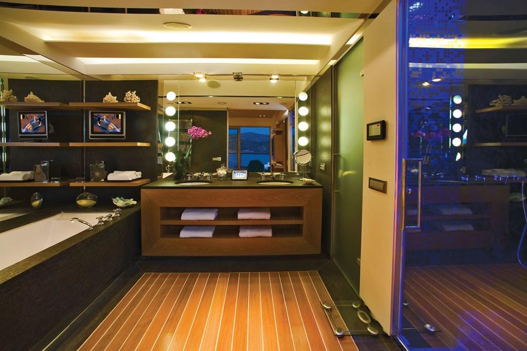 Grand Resort Lagonissi - 39