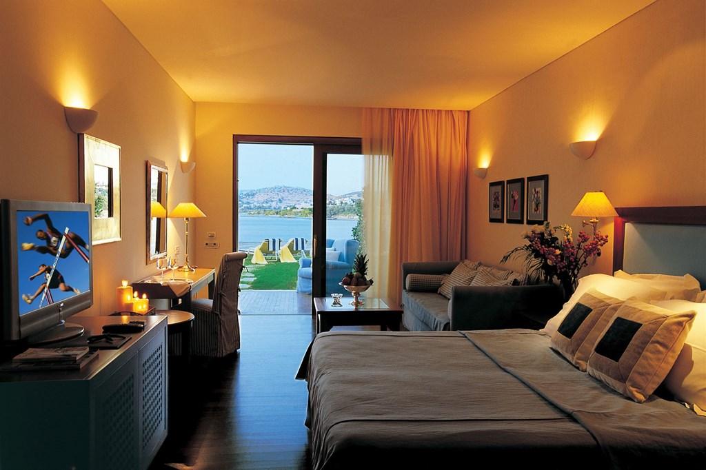 Grand Resort Lagonissi - 30