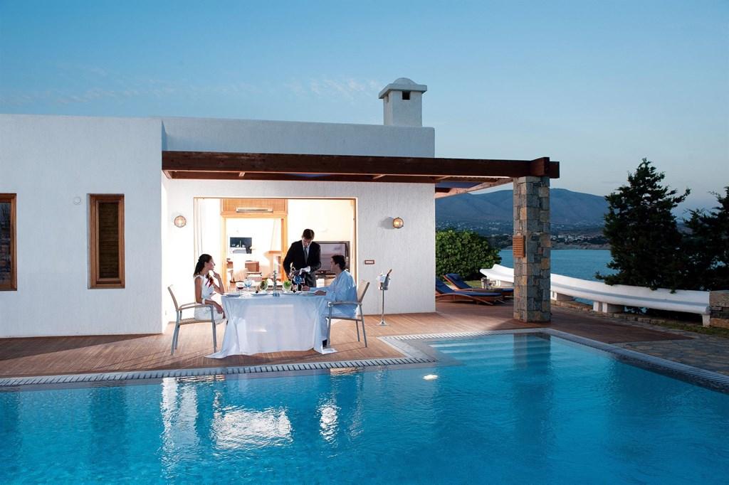 Grand Resort Lagonissi - 60
