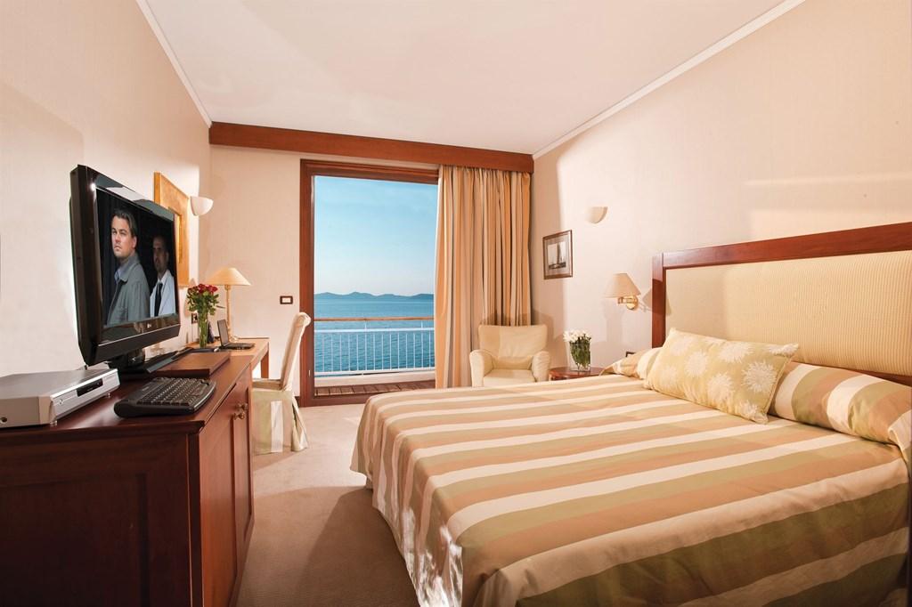 Grand Resort Lagonissi - 85