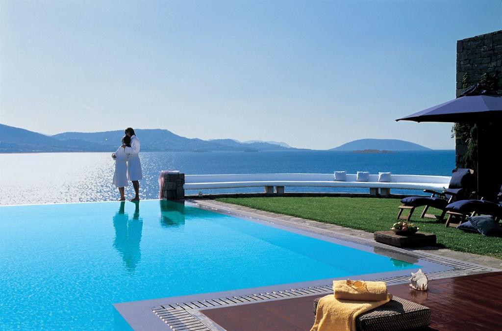 Grand Resort Lagonissi - 37