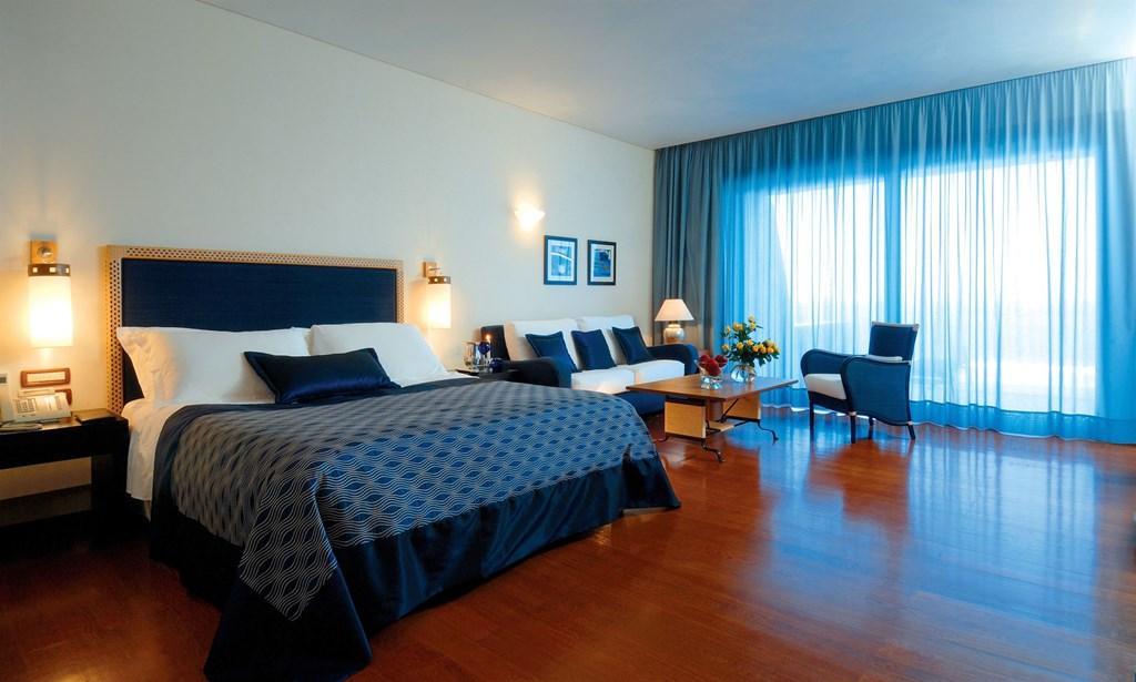 Grand Resort Lagonissi - 35