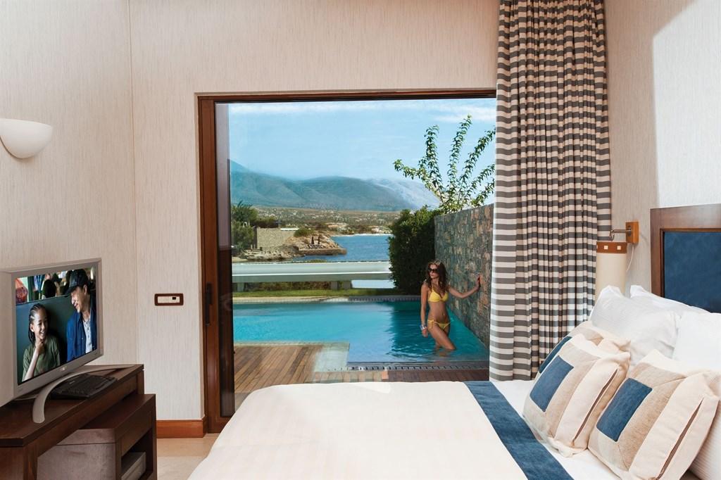 Grand Resort Lagonissi - 70