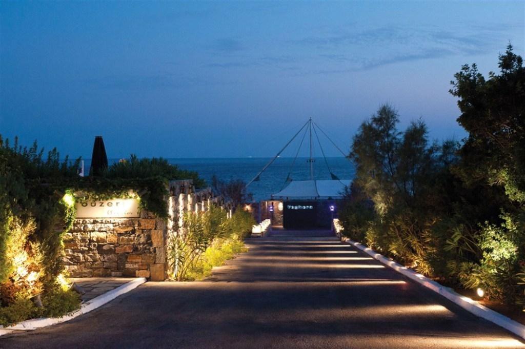 Grand Resort Lagonissi - 6