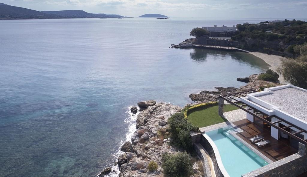 Grand Resort Lagonissi - 48