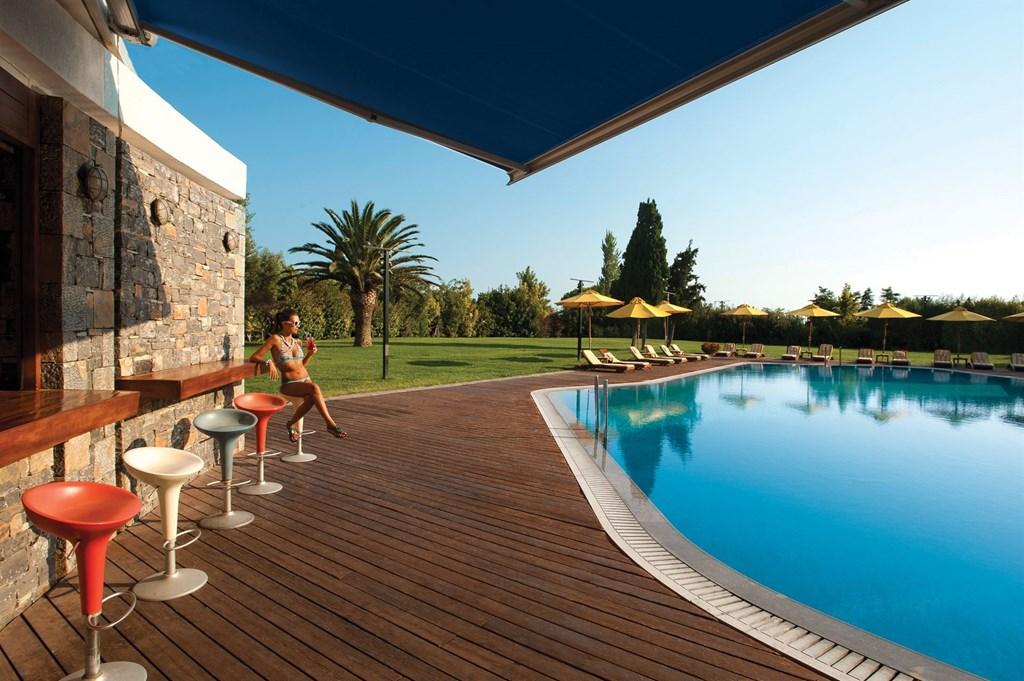 Grand Resort Lagonissi - 18