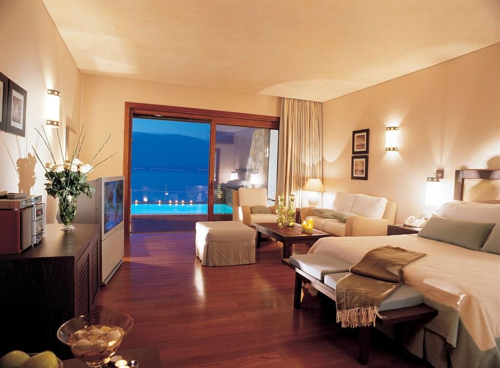 Grand Resort Lagonissi - 41