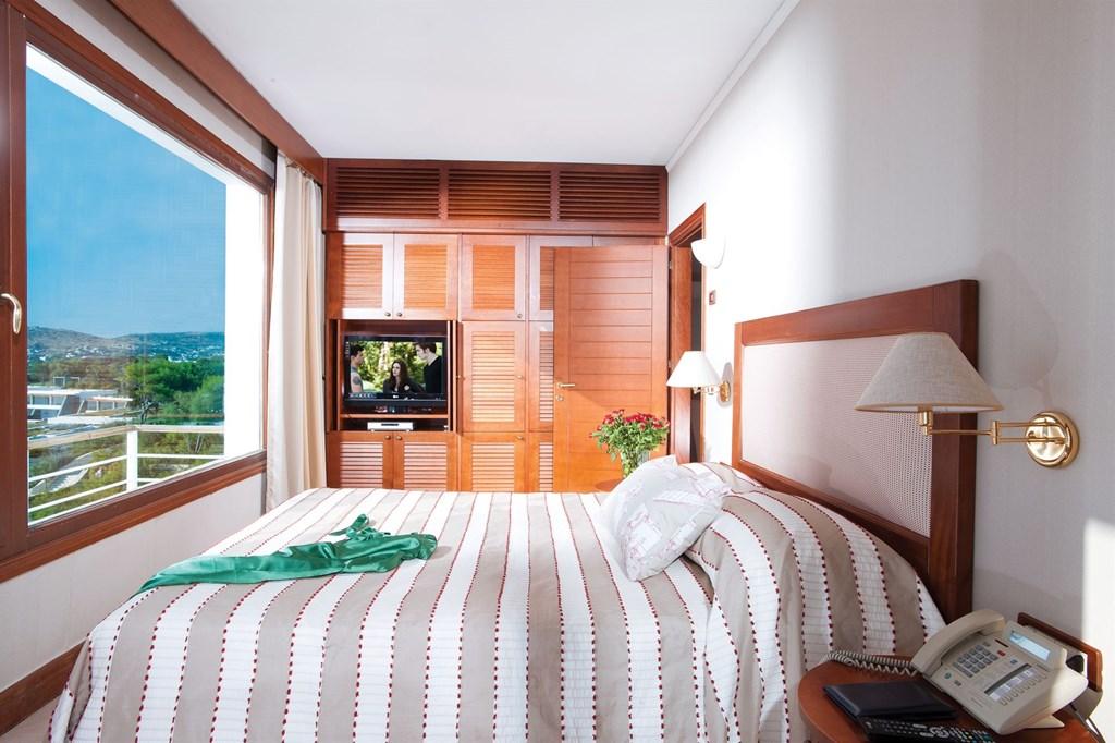 Grand Resort Lagonissi - 89