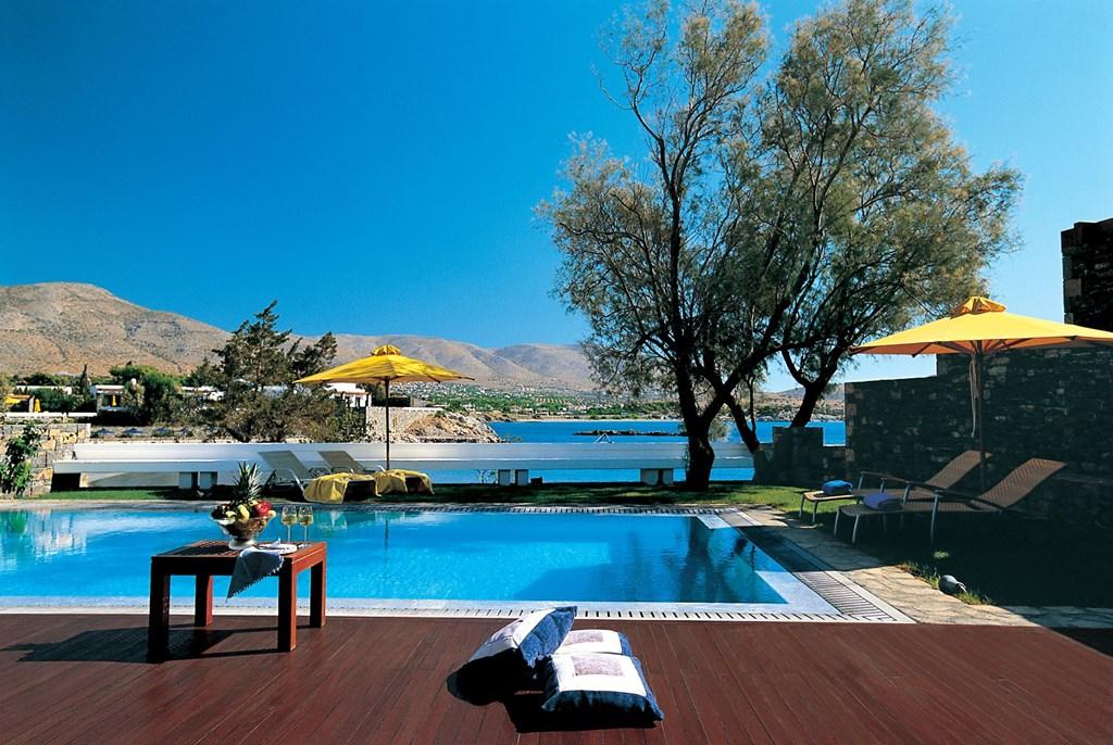 Grand Resort Lagonissi - 73