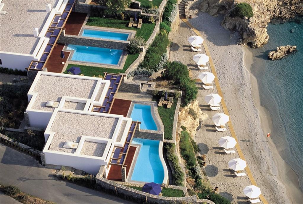 Grand Resort Lagonissi - 51