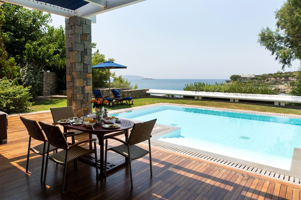 Grand Resort Lagonissi - 66