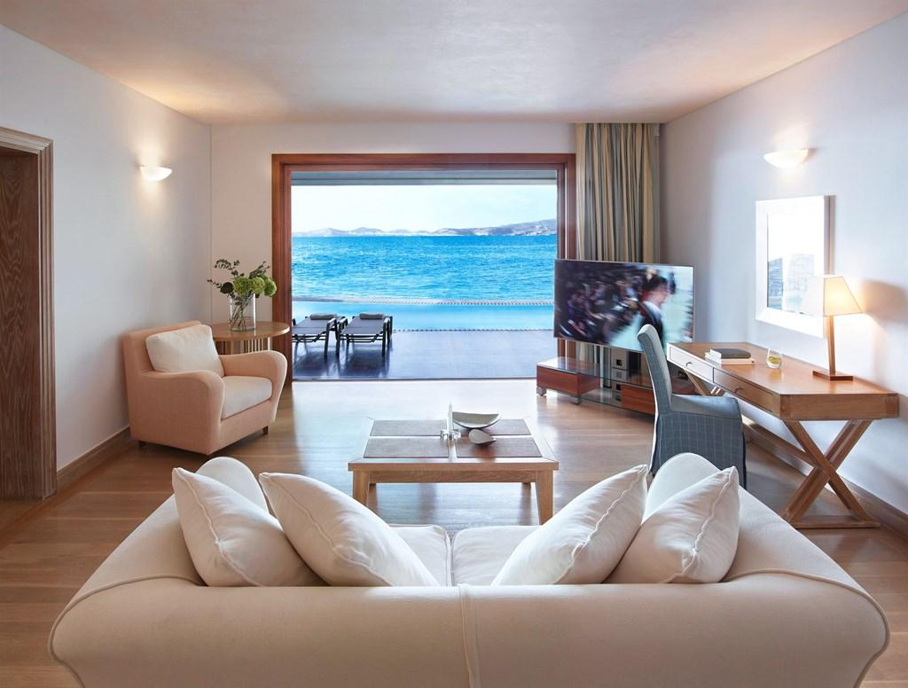 Grand Resort Lagonissi - 44