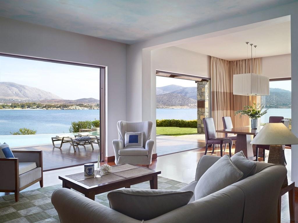 Grand Resort Lagonissi - 50