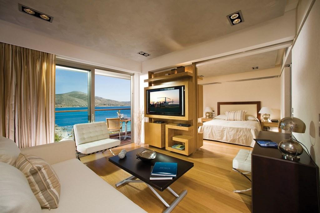 Grand Resort Lagonissi - 40