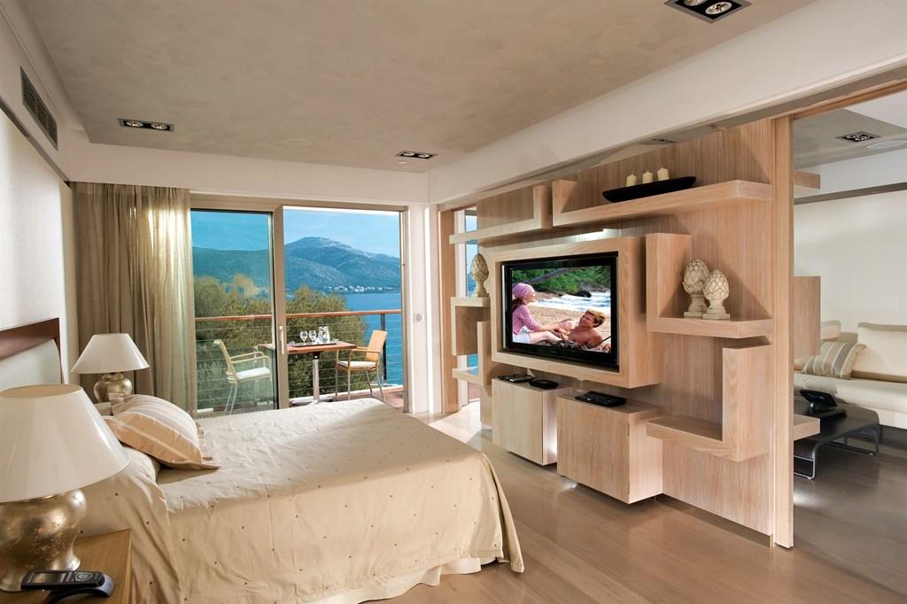 Grand Resort Lagonissi - 57