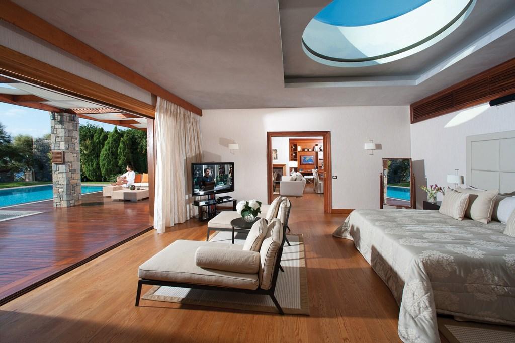 Grand Resort Lagonissi - 62