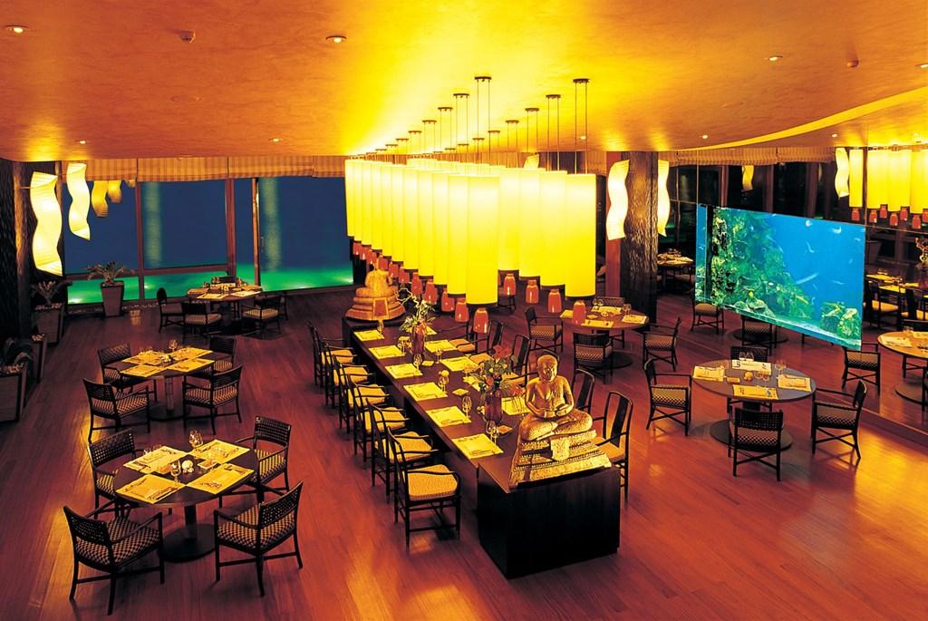 Grand Resort Lagonissi - 17