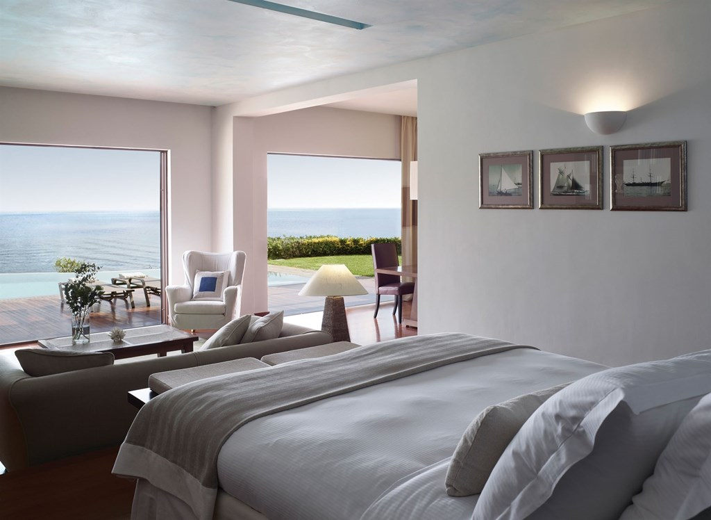 Grand Resort Lagonissi - 49