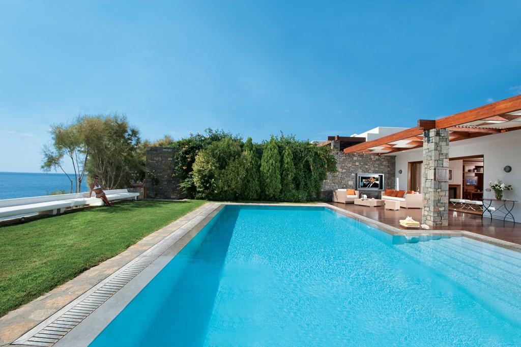 Grand Resort Lagonissi - 64