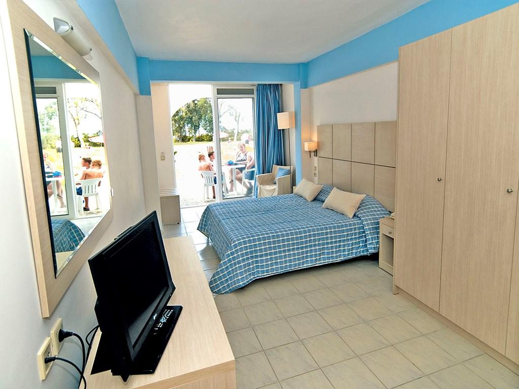 Messonghi Beach Resort - 63
