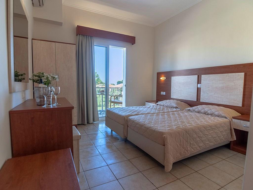 Messonghi Beach Resort - 53