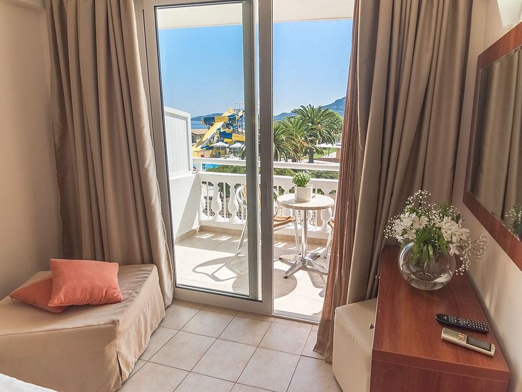Messonghi Beach Resort - 54