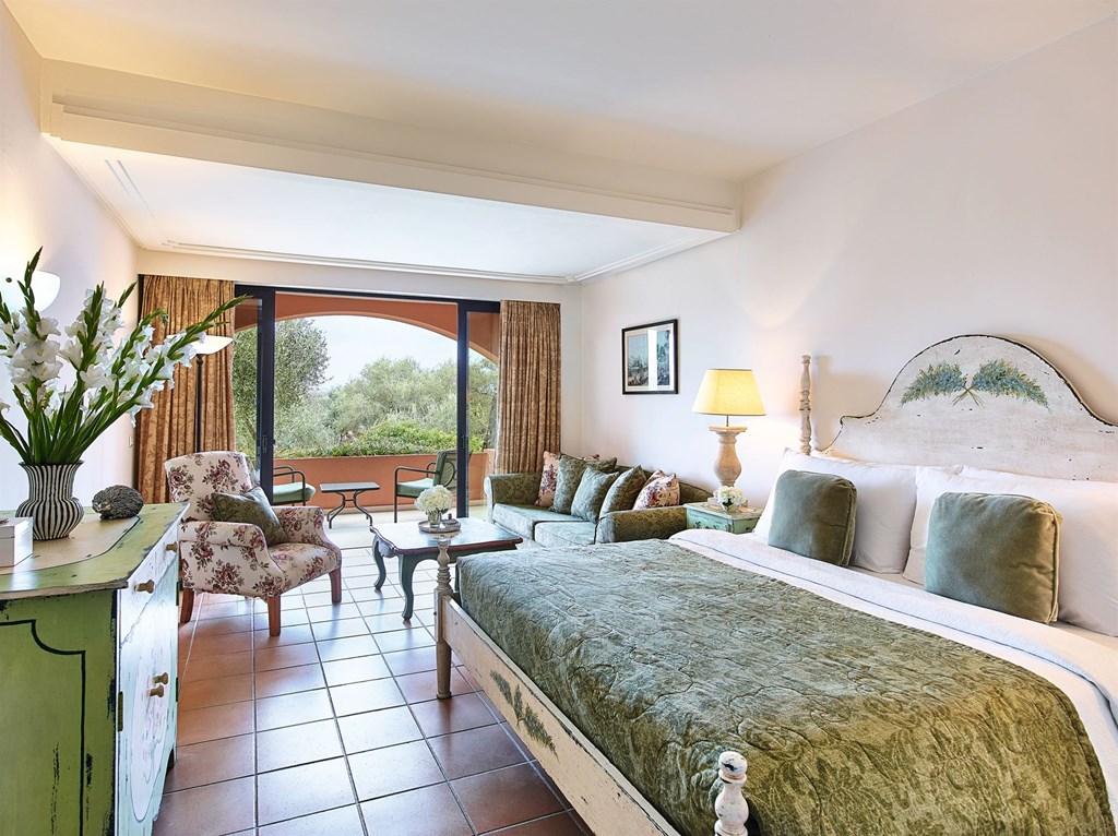 Grecotel Corfu Imperial Exclusive Resort - 23