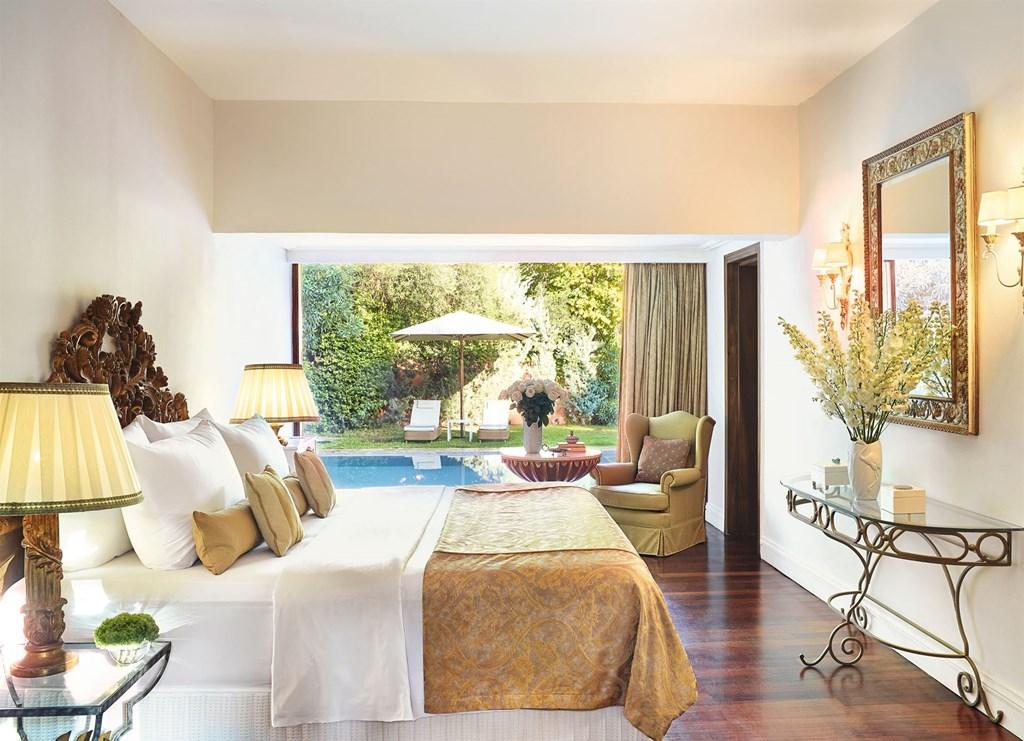 Grecotel Corfu Imperial Exclusive Resort - 40