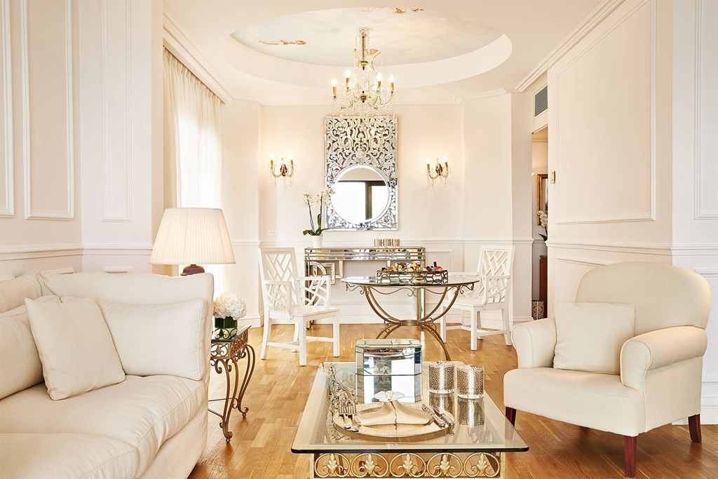 Grecotel Corfu Imperial Exclusive Resort - 31