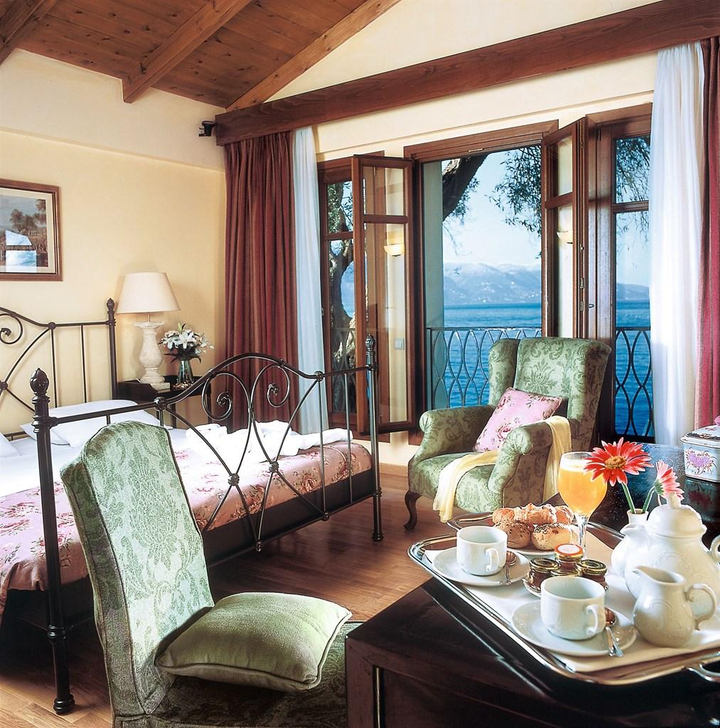 Grecotel Corfu Imperial Exclusive Resort - 16