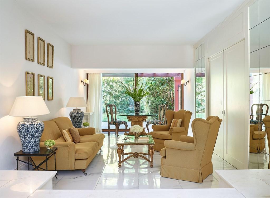 Grecotel Corfu Imperial Exclusive Resort - 28
