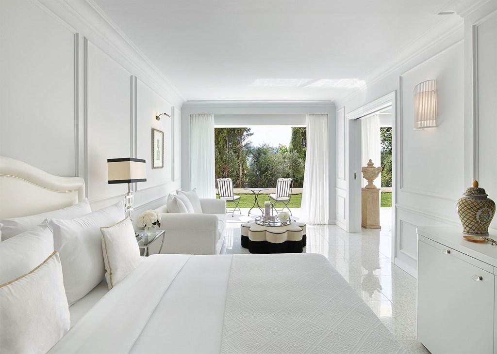 Grecotel Corfu Imperial Exclusive Resort - 20