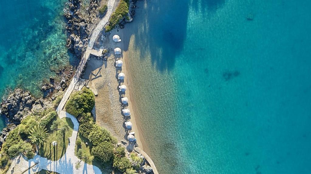 Grecotel Corfu Imperial Exclusive Resort - 6