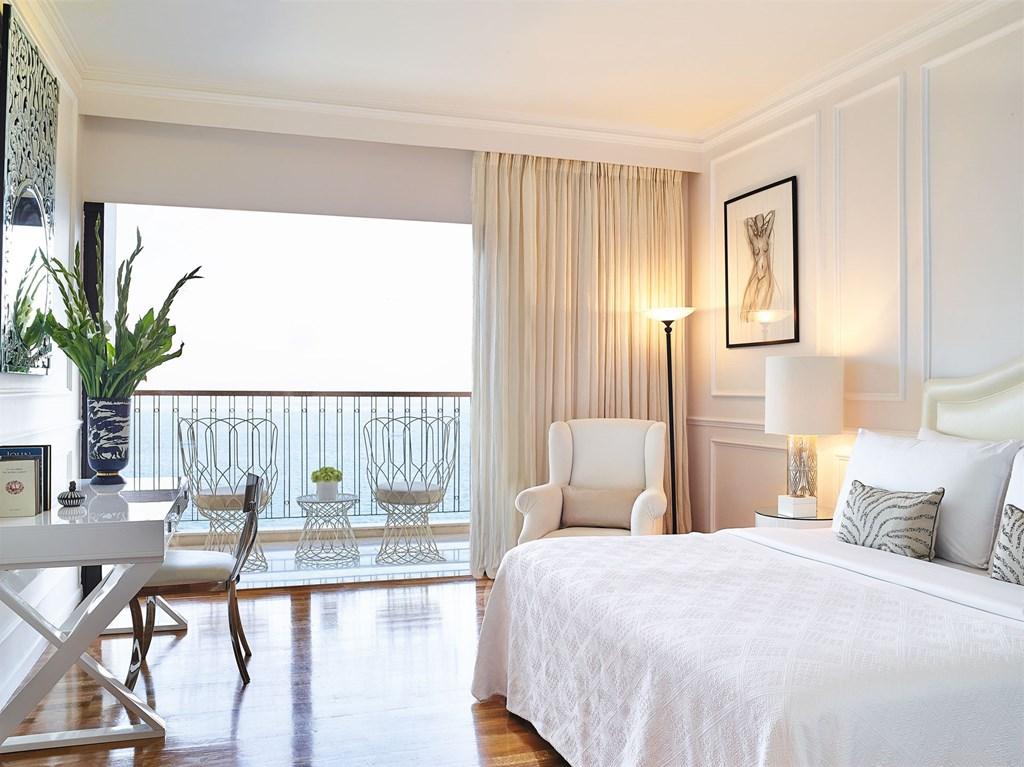Grecotel Corfu Imperial Exclusive Resort - 38