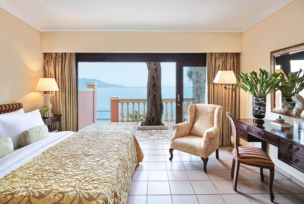 Grecotel Corfu Imperial Exclusive Resort - 30