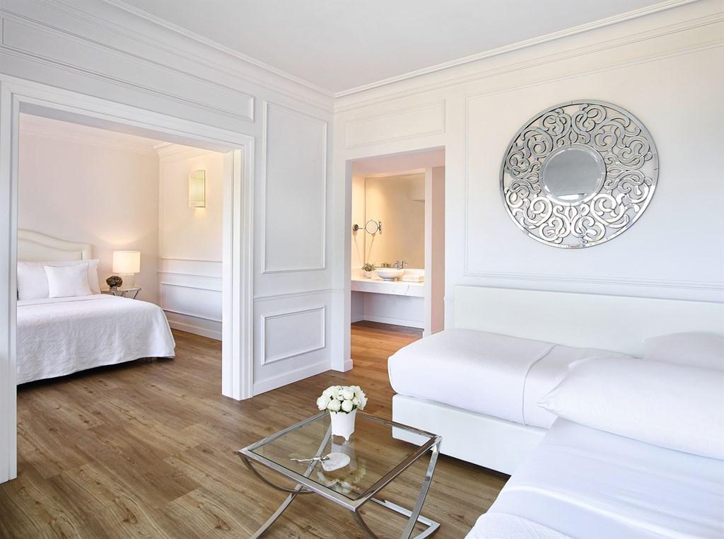 Grecotel Corfu Imperial Exclusive Resort - 21