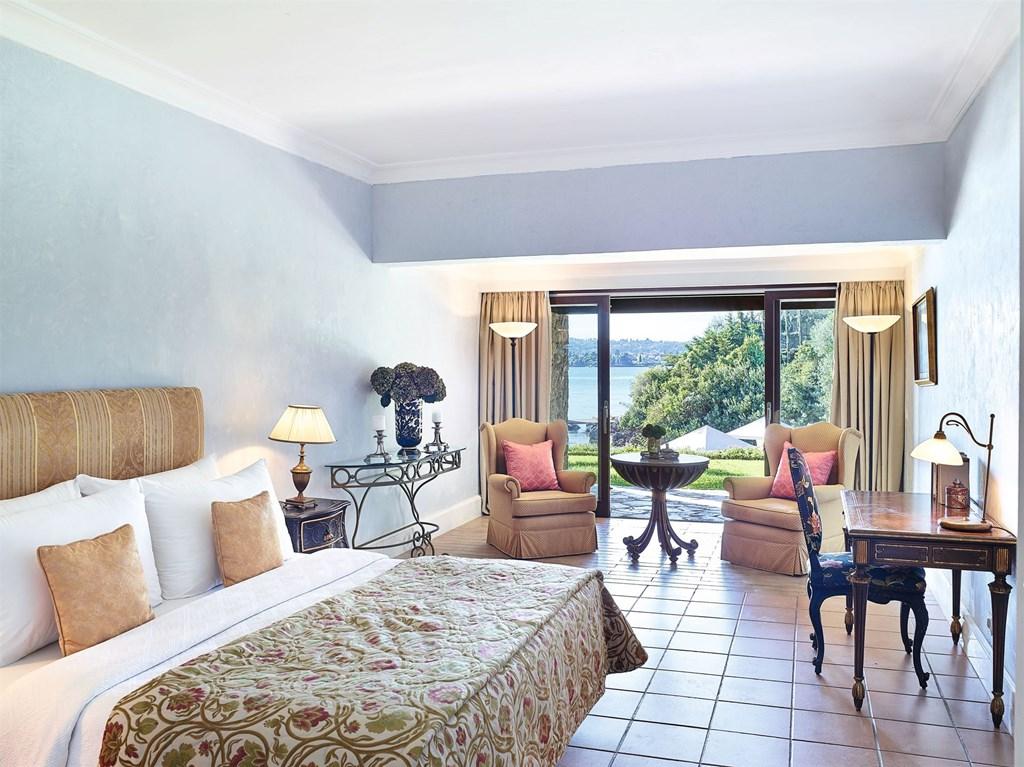 Grecotel Corfu Imperial Exclusive Resort - 19