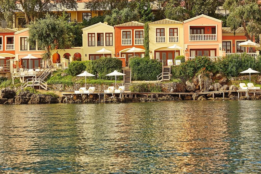 Grecotel Corfu Imperial Exclusive Resort - 4
