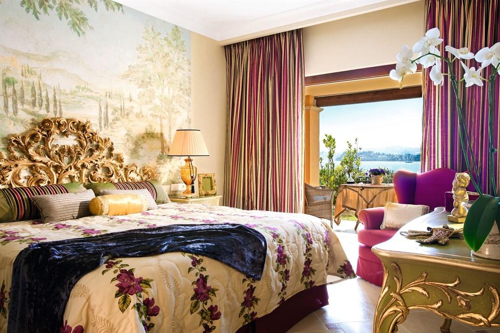 Grecotel Corfu Imperial Exclusive Resort - 29