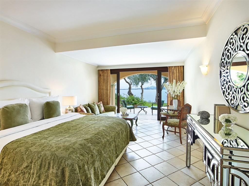 Grecotel Corfu Imperial Exclusive Resort - 42