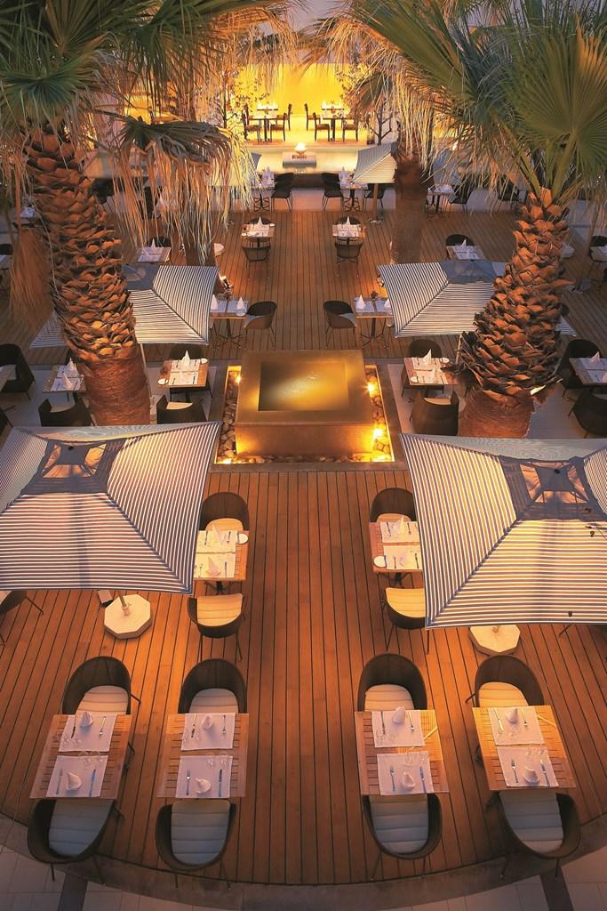 Grecotel Creta Palace Luxury Resort - 35