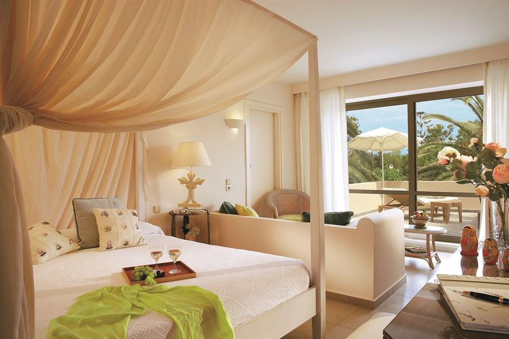 Grecotel Creta Palace Luxury Resort - 87