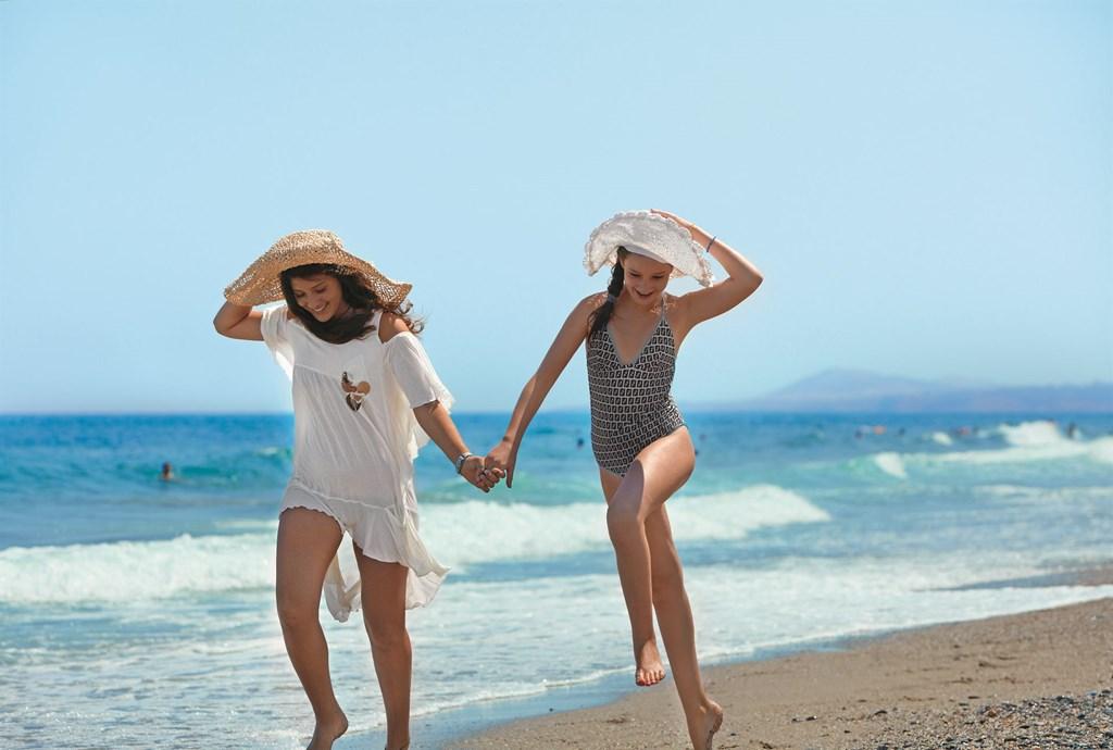 Grecotel Creta Palace Luxury Resort - 47