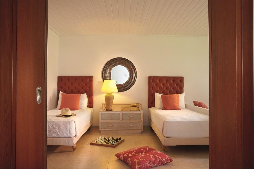 Grecotel Creta Palace Luxury Resort - 76