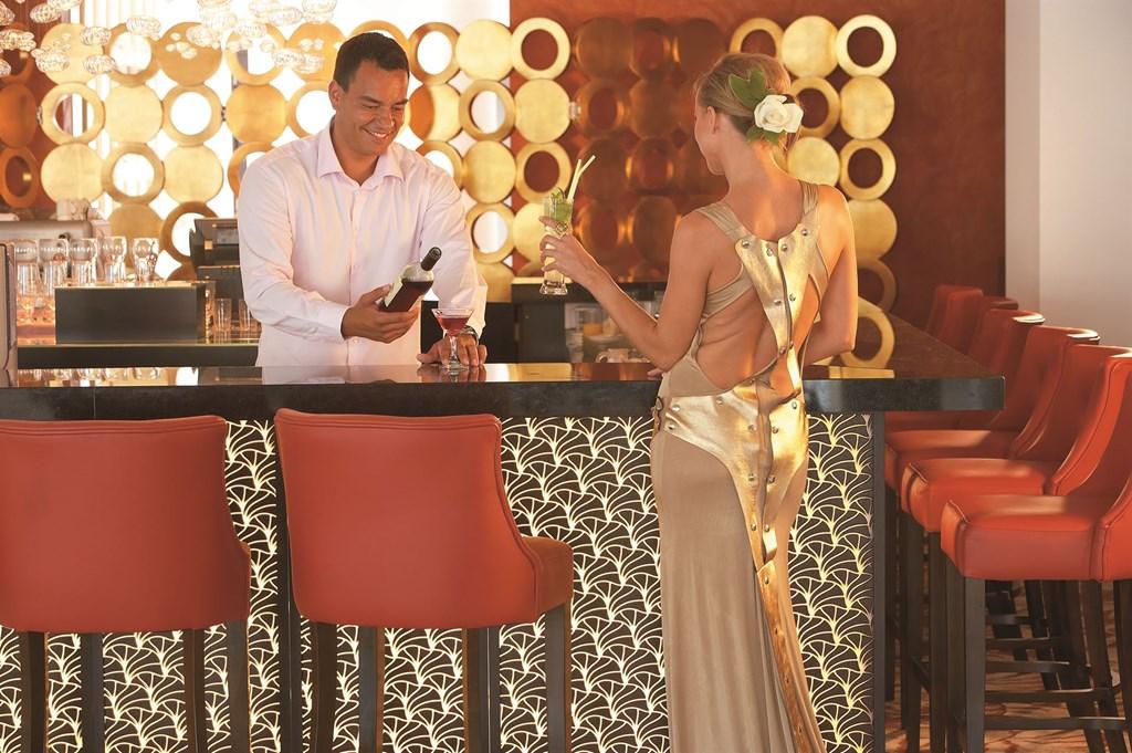Grecotel Creta Palace Luxury Resort - 26