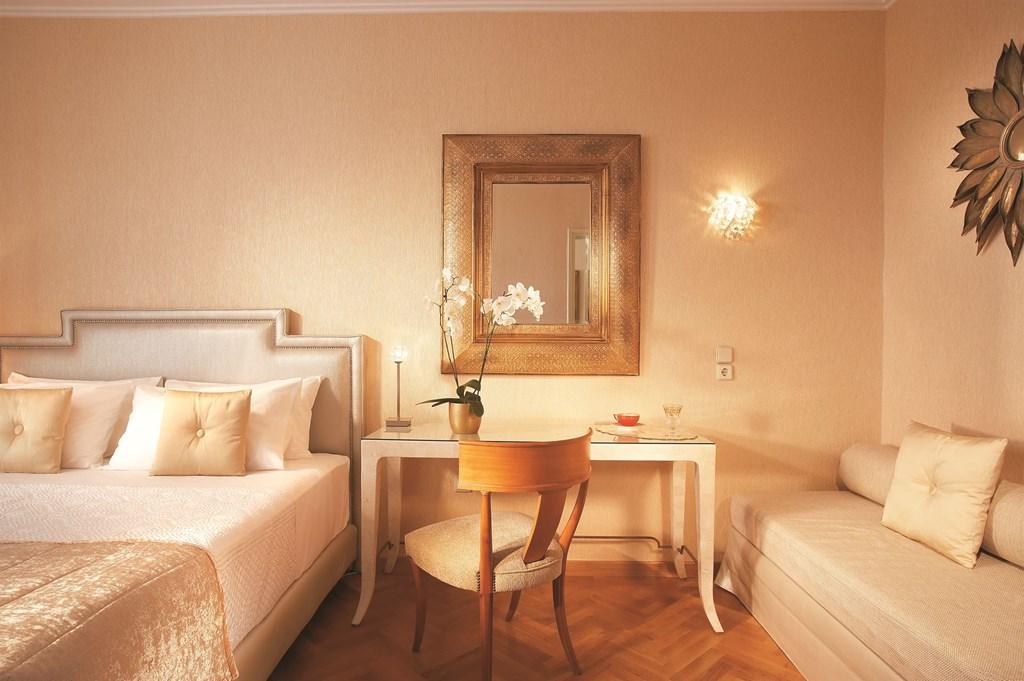 Grecotel Creta Palace Luxury Resort - 85