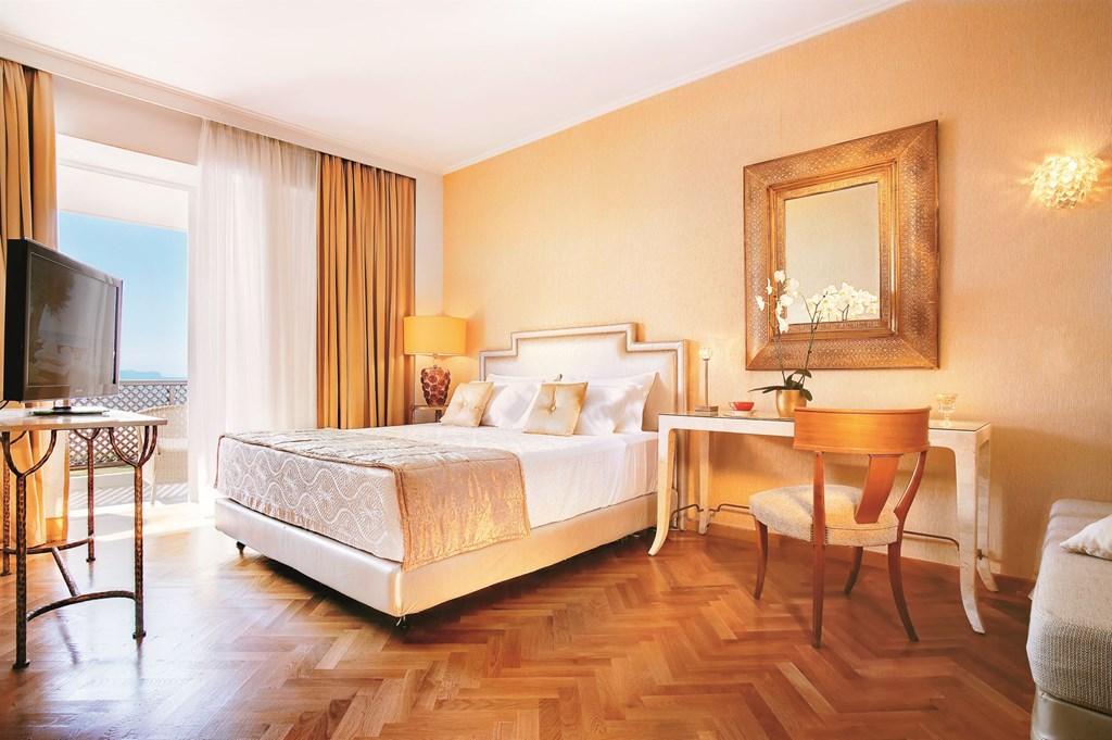Grecotel Creta Palace Luxury Resort - 73