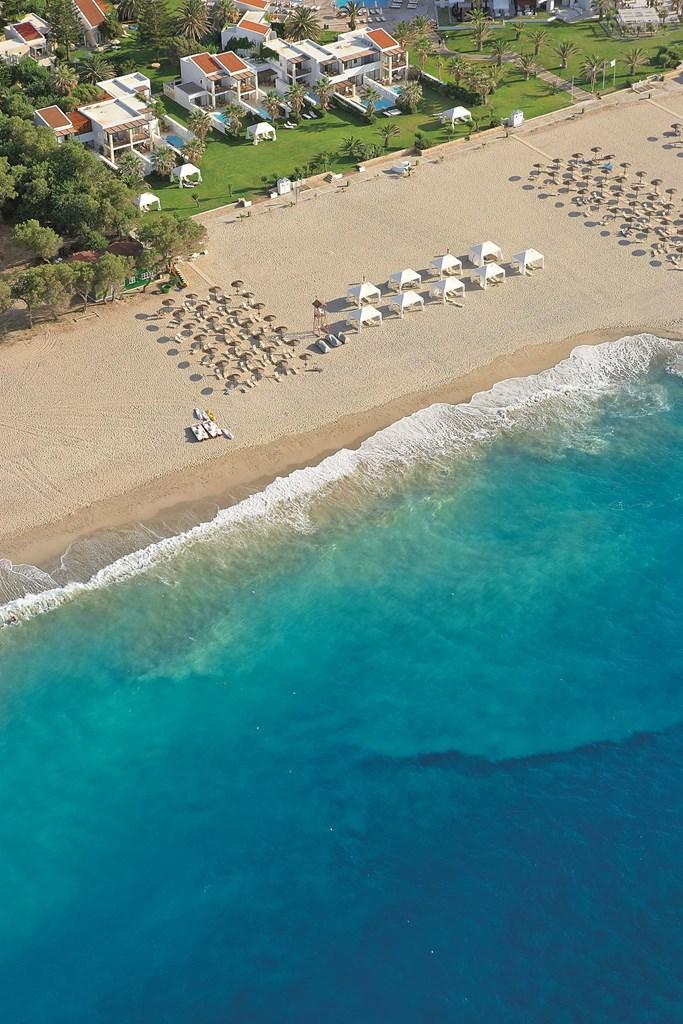 Grecotel Creta Palace Luxury Resort - 15