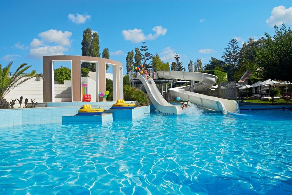 Grecotel Creta Palace Luxury Resort - 6