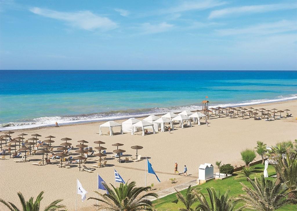 Grecotel Creta Palace Luxury Resort - 1